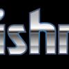 10月からFishmanに新たなテスターが2名加わりました!
