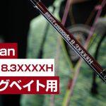 【Fishman新製品情報】