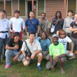 PNG釣旅⑦最終回