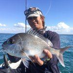 World Tester RYOの海外遠征!オーストラリアの特殊な釣り!!
