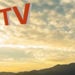 年末年始はぜひFishmanTVをご覧ください!