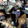 Fishmanオフィシャルブログ毎日更新中!