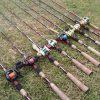 Fishmanスタッフ二人による、とあるミッション
